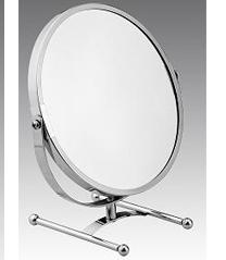 mirror.Bath Mirror