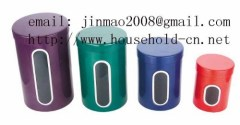 storage cabinet,Storage can,Canister Set,Canister Sets