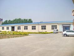 Hebei Tengfei Wire Meshes Co.,Ltd