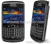 Blackberry 9700 with wifi