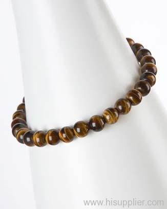 beaded bracelets for men. men#39;s jewelry, cat#39;s eye ead