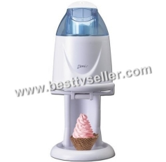Deni Auto Soft Ice Cream Maker