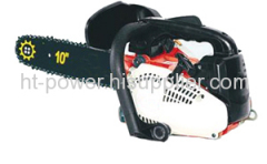 700W gasoline chain saw