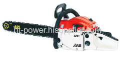 1.5KW gasoline chain saw