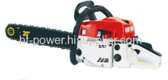 2100W gasoline chain saw