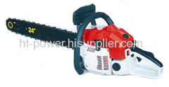65CC gasoline chain saw