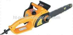 1.8KW electric chain saw