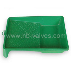 Professional roller tray