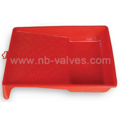 High quality paint tray