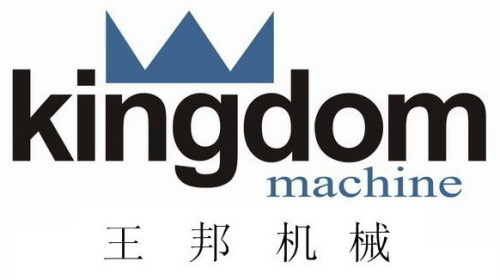 Ruian Kingdom Machine Co., Ltd.