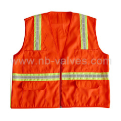 kids safety vest