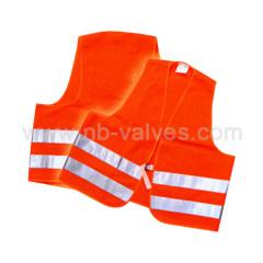 Reflecctive vest