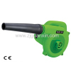 CE Electric Blower