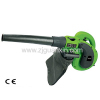 Power Tool Electric Blower