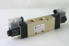 DC 24V Solenoid Valve