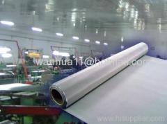 stainless steel woven wires mesh