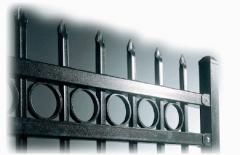 wrought iron fence - Craigslist Search - Craigslist Alerts at List