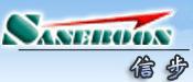 Beijing Saneboon Autodoor Ltd.