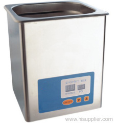 Desktop Ultrasonic Cleaning Machine