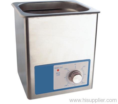 Mechnical Ultrasonic Cleaner