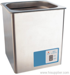 Switch control  Ultrasonic Cleaner