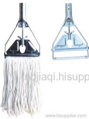 mop holder