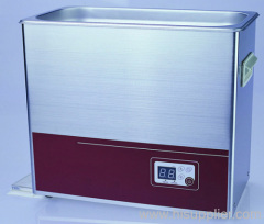 3L Bench top Ultrasonic Cleaner