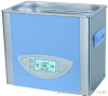 LCD display Ultrasonic Cleaner