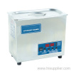 Digital Bench Top Ultrasonic Cleaner
