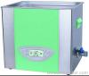 LCD Unheated ultrasonic cleaner
