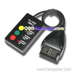 SI-Reset VAG  diagnostic tool