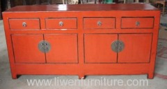 old shanxi cupboard