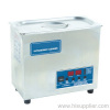 Digital Stainless Steel Ultrasonic Cleaner