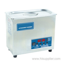 4L ultrasonic cleaner