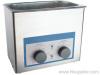 Mechanical Control Ultrasonic Cleaner