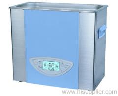 4.5L LCD Ultrasonic Cleaner