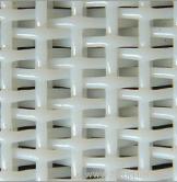 slibontwatering polyester riem