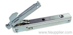china oven hinges mfg