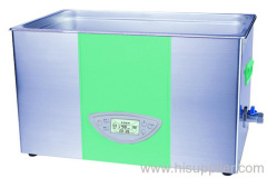 10L Unheated ultra sound cleaner