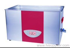Dental Surgeries Ultrasonic Cleaner