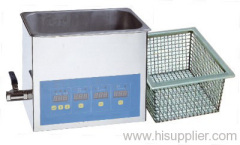 surgical instruments ultrasonic cleaners