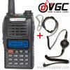 Super walkie talkies system