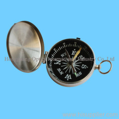 Teaching compass