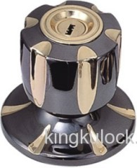 Knob Door Lock