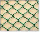 iron mesh