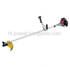 42.7cc gasoline brush cutter