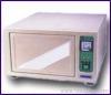 Fast Hot Air Sterilizer