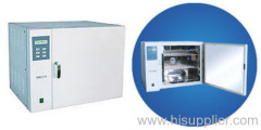 full-automatic hot-air sterilizer