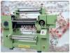 Fancy Yarn Crochet Machine