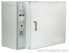 hot-air autoclaves